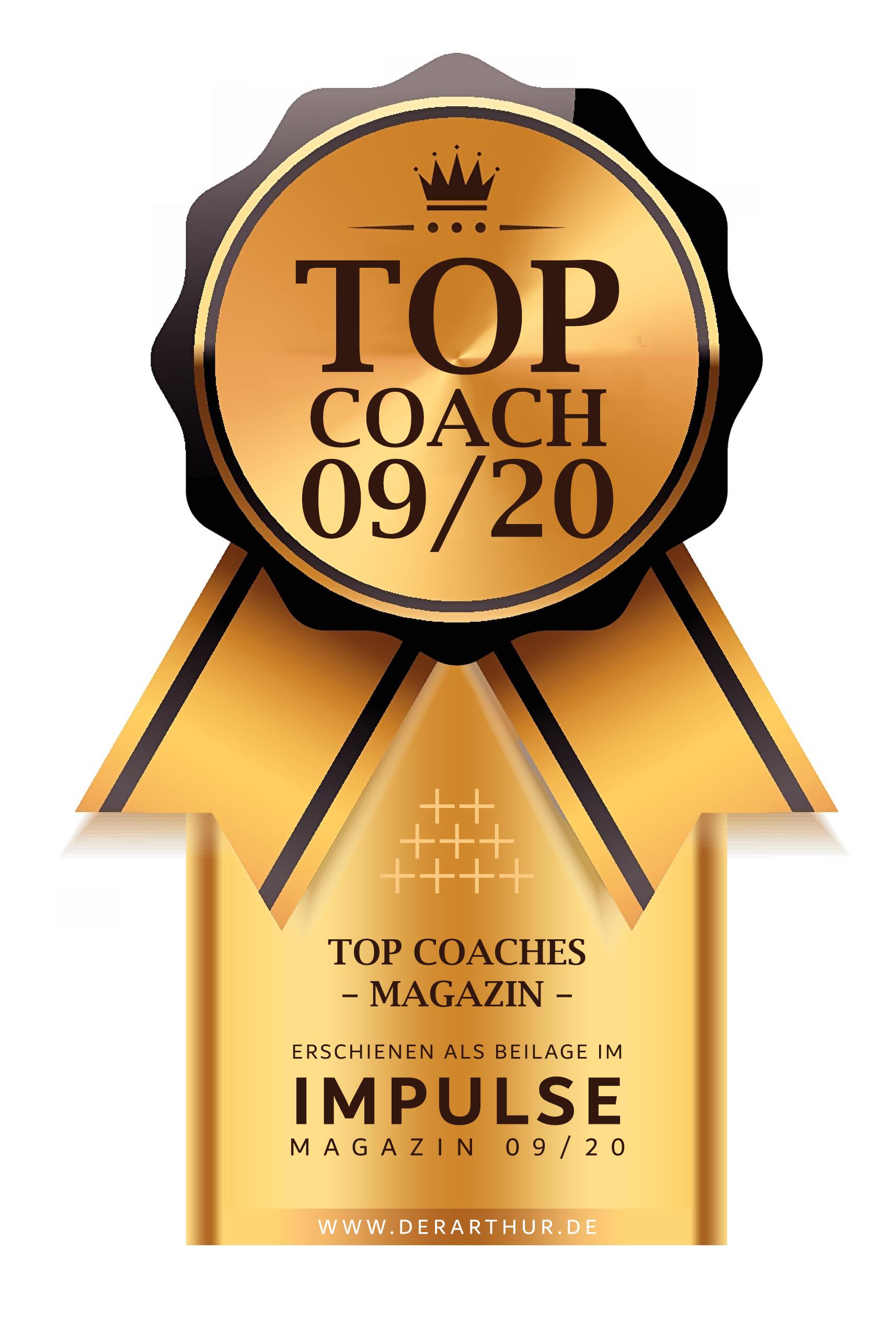 Sigel Top Coaches Impulse