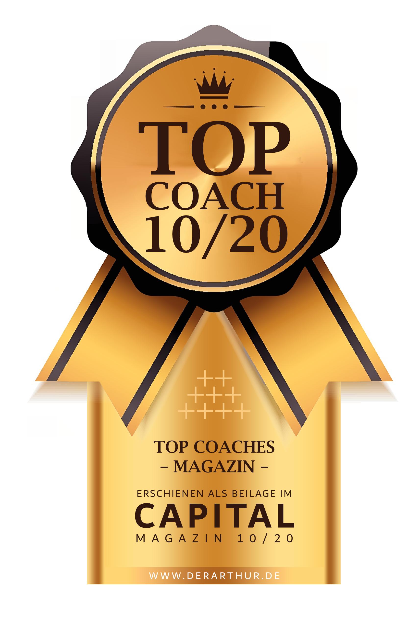 Sigel Top Coaches Capital
